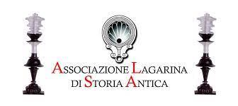 isera_associazione-lagarina-di-storia-antica_logo
