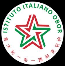 istituto-italiano-obor_logo