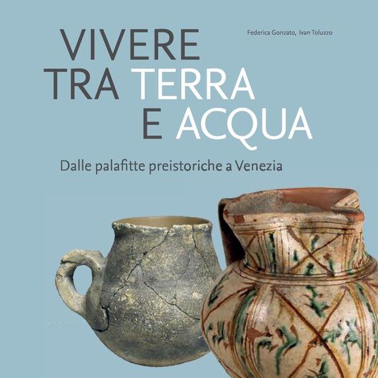 libro-catalogo_vivere-tra-terra-e-acqua_copertina