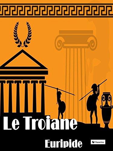 libro_le-troiane_di-euripide