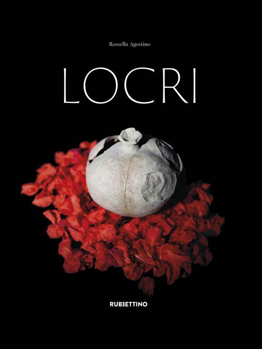 libro_locri_copertina