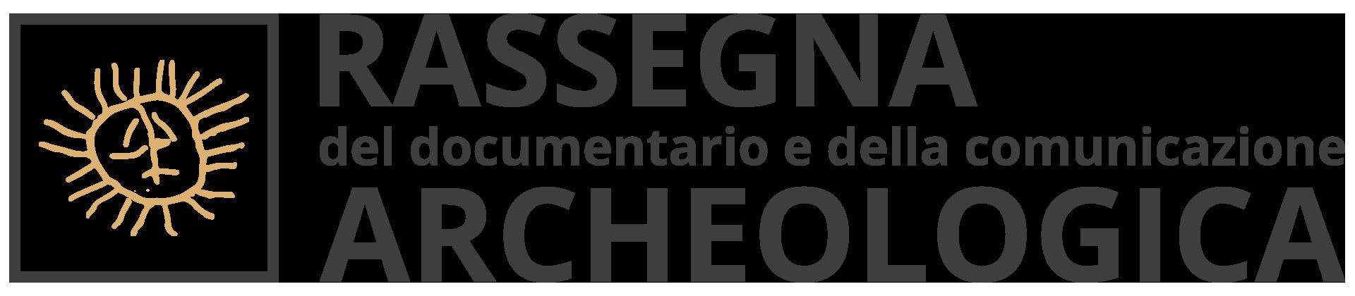 licodia-eubea_rassegna-del-documentario-e-della-comunciazione-archeologica-logo