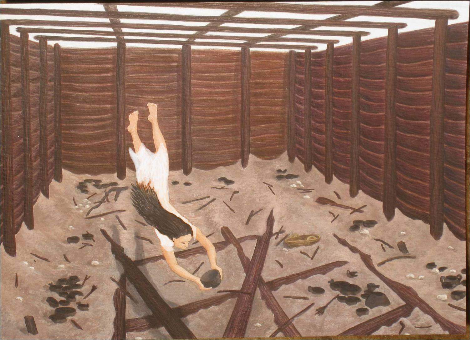 noceto_museo-archeologico-vasca-votiva_rendering-utilizzo-vasca_foto-mic-ERO