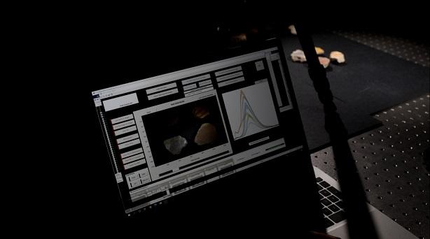 pompei_progetto-repair_scansione-frammenti_foto-parco-archeologico-di-pompei