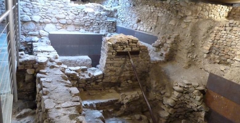 reggio-calabria_area-archeologica-di-piazza-italia_foto-unilink