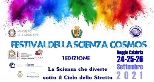 reggio-calabria_festival-della-scienza-cosmos_locandina