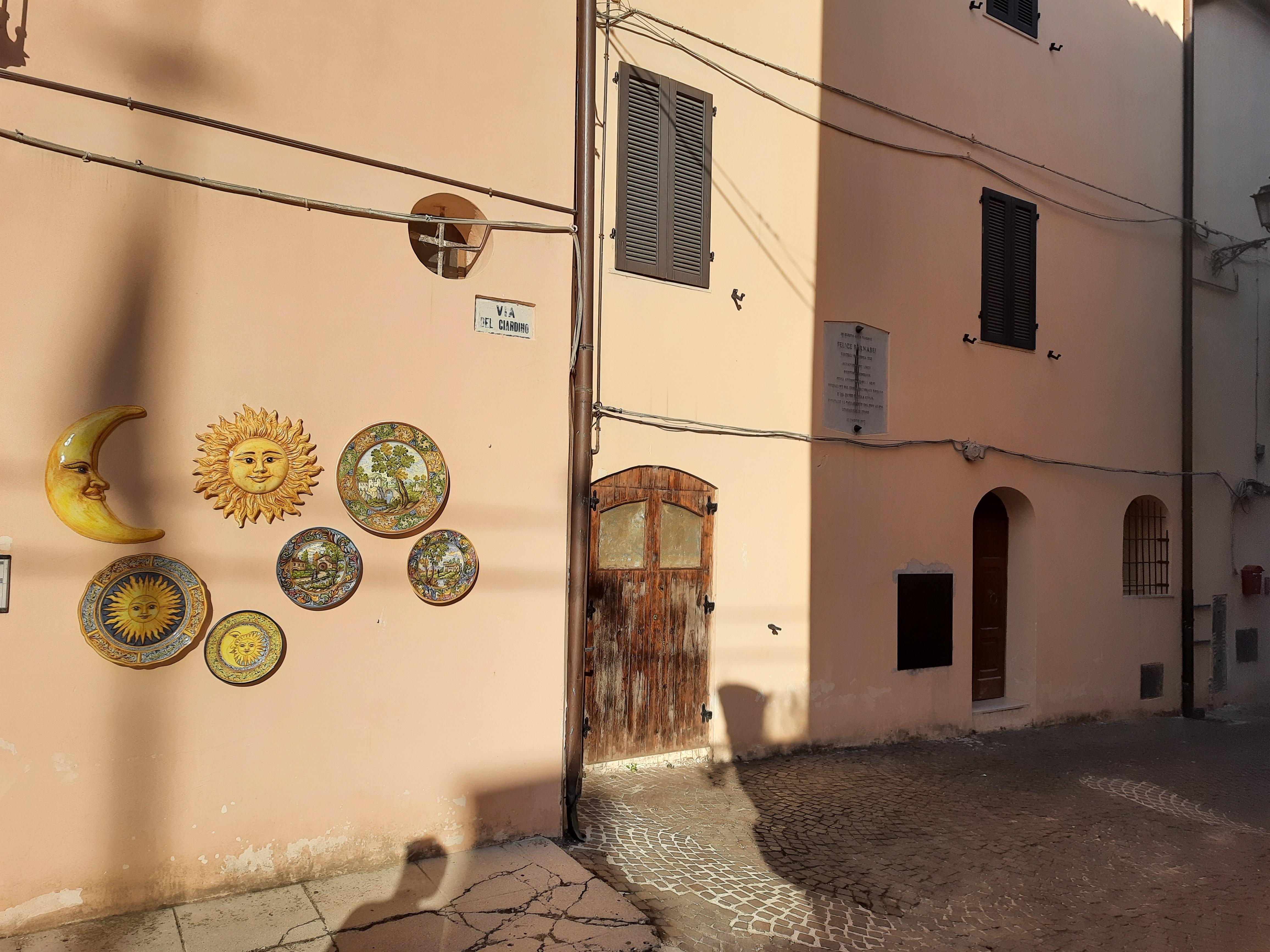 roma_Casa Barnabei a Castelli_foto-etru