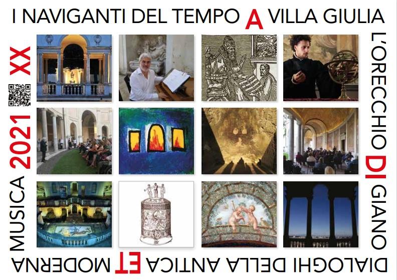 roma_villa-giulia_concerti-di-musicainsieme_locandina