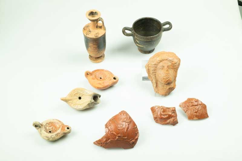 roma_villa-giulia_mostra-felice-bernabei_collezione-archeologica_ceramiche_foto-etru
