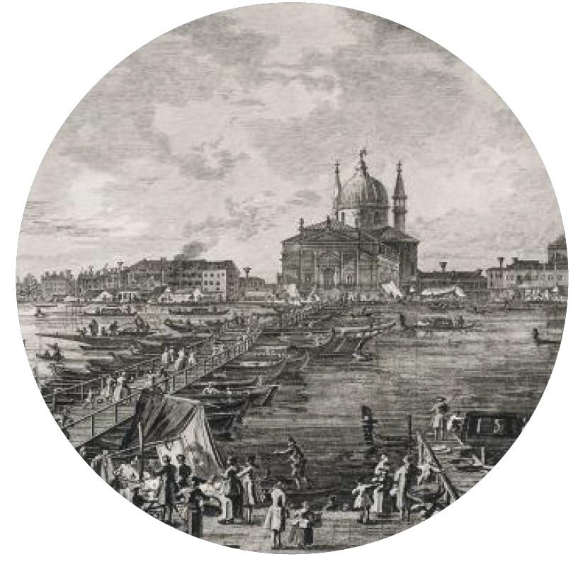 rovereto_museo-della-citta_mostra-c-era-una-volta-la-peste_venezia-e-rovereto_logo_foto-fmcr