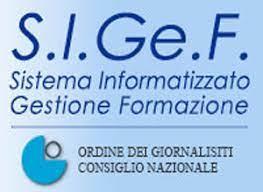 sigef_logo