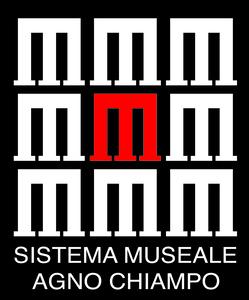 sistema-museale-agno-chiampo_logo