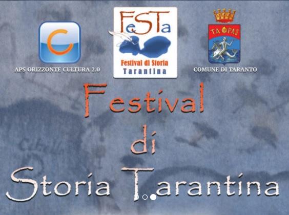 taranto_festival-storia-tarantina_logo