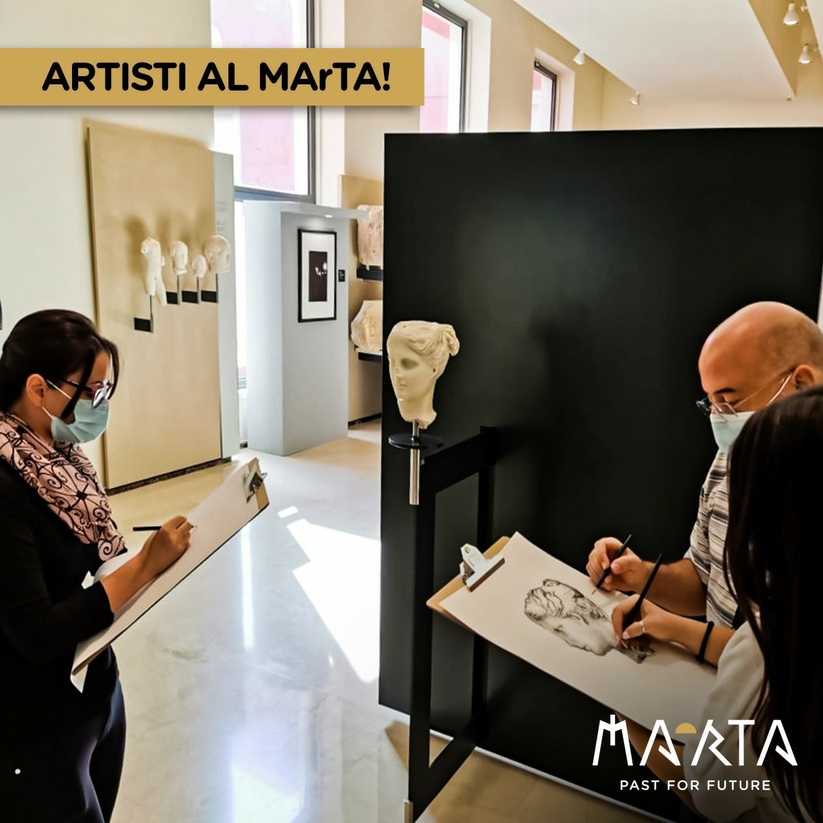 taranto_MArTa_artisti-al-MArTa_foto-MArTa