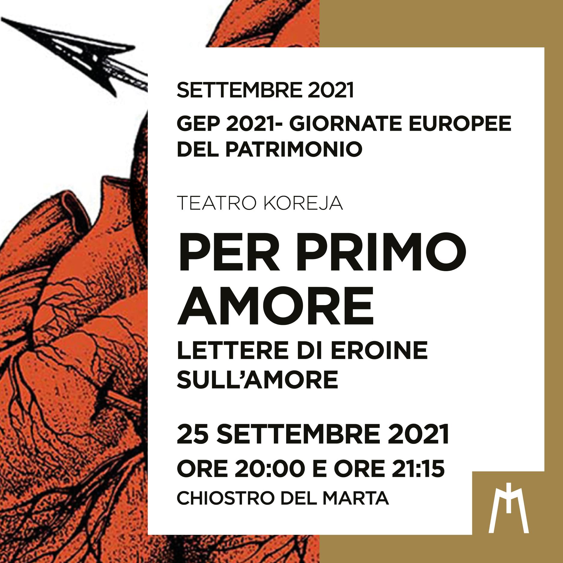 taranto_MArTa_per-primo-amore_locandina