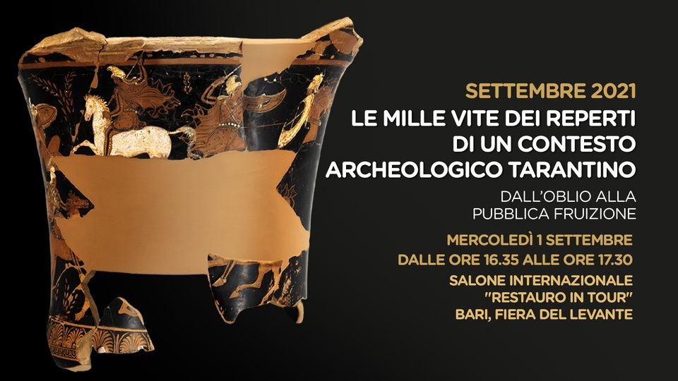taranto_marta_restauro-in-tour_convegno-le-mille-vite-dei-reperti_locandina