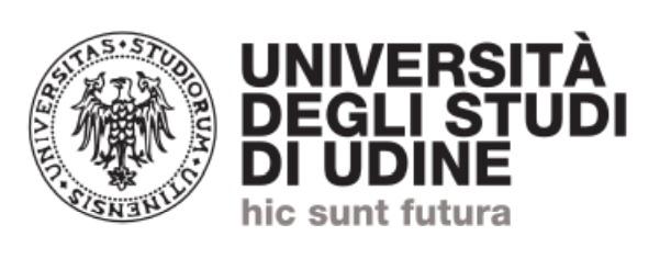 università-di-udine_logo
