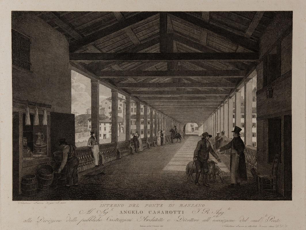 bassano_ponte-vecchio_interno_incisione-di-lovison_foto-museo-civico-bassano