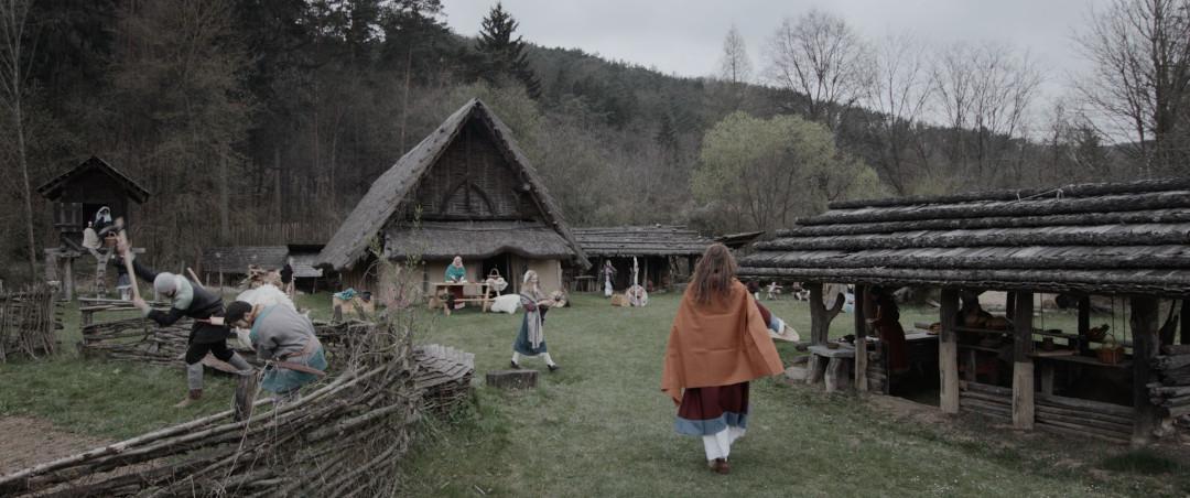 film_Langobardi-alboino-e-romans_di-Simone-Vrech