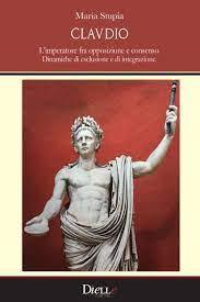 libro_claudio_di-maria-stupia