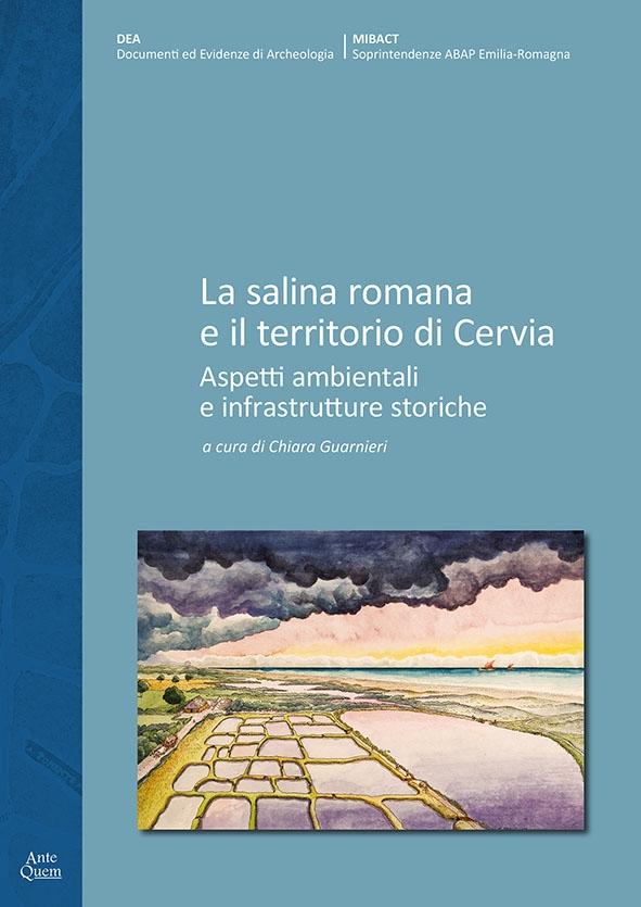 libro_la-salina-romana-e-il-territorio-di-cervia_copertina