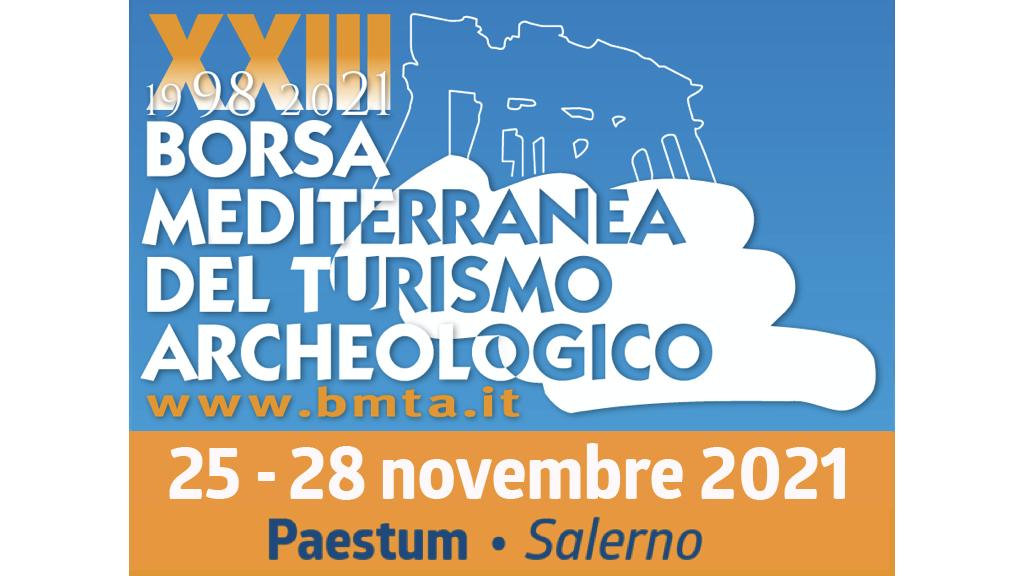 paestum_XXIII_BMTA_2021
