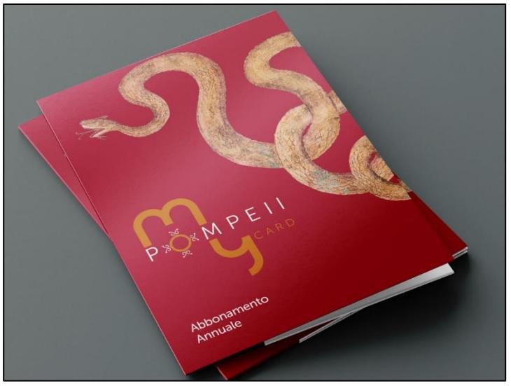 pompei_my-pompeii-card_abbonamento-annuale