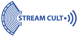 streamcult_logo